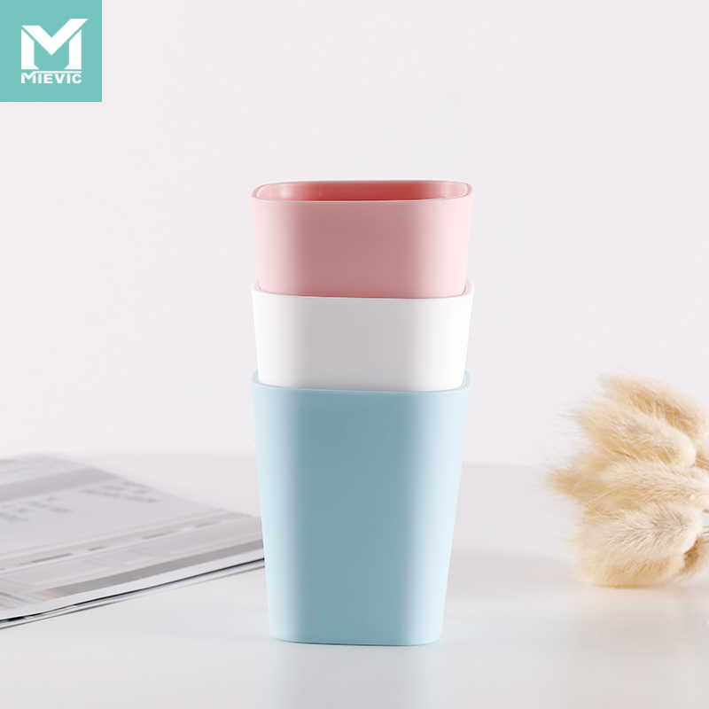 YMT European mouthwash cup 5013 913397 MIEVIC/米薇可