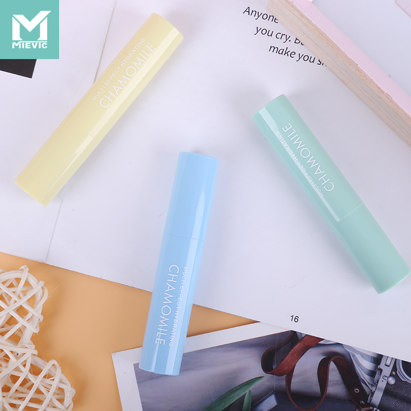 YX chamomile soothing lip balm 900861 MIEVIC/米薇可